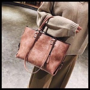 BEE SAC Bags - NEW THEA Crossbody Shoulder Bag